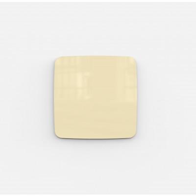 Flow Wall Glass Board | Mellow