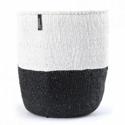 41 KIONDO basket - Various sizes