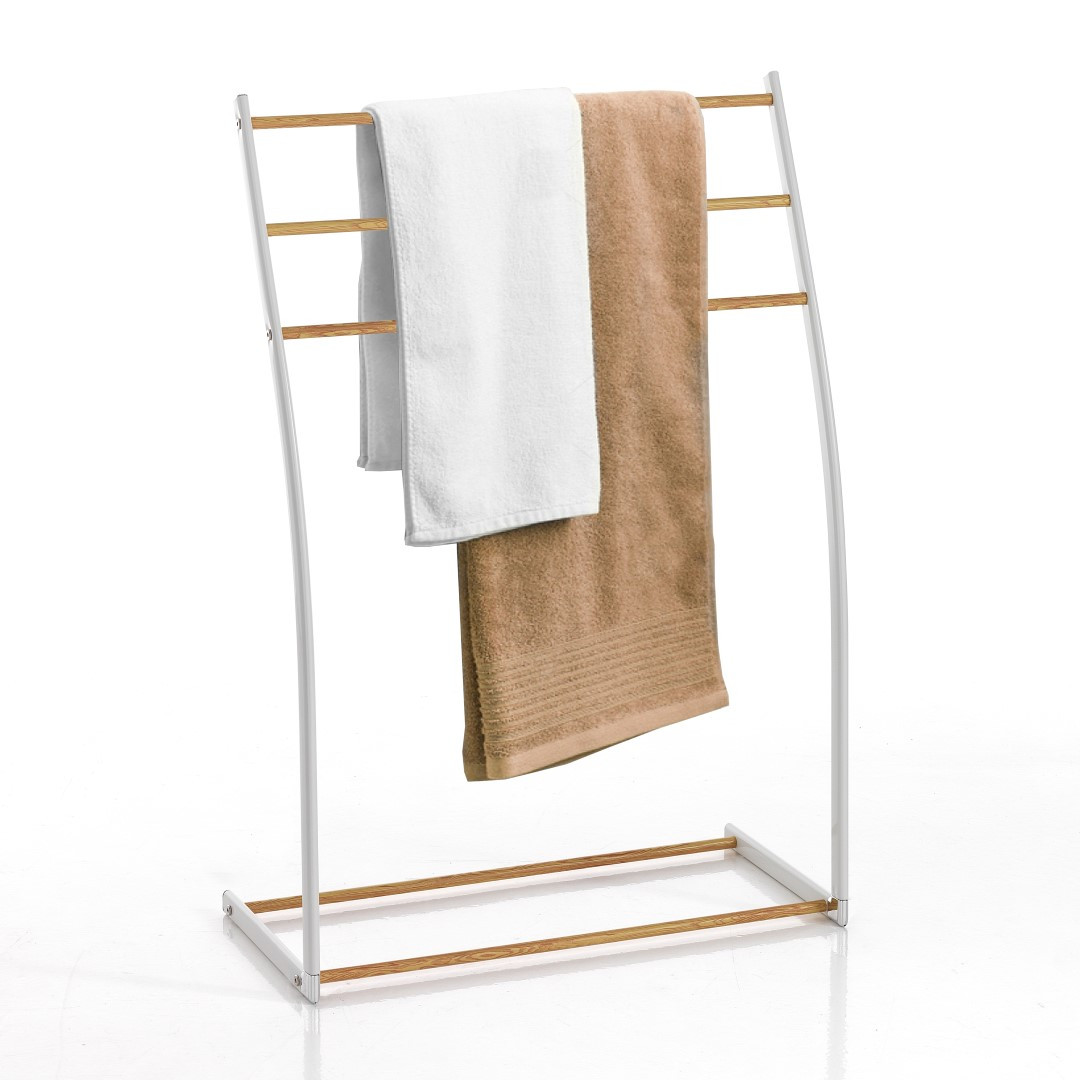Towel Rack Rino