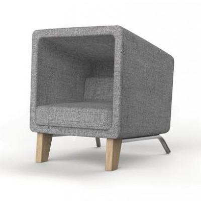 Dog & Cat Sofa | Grey