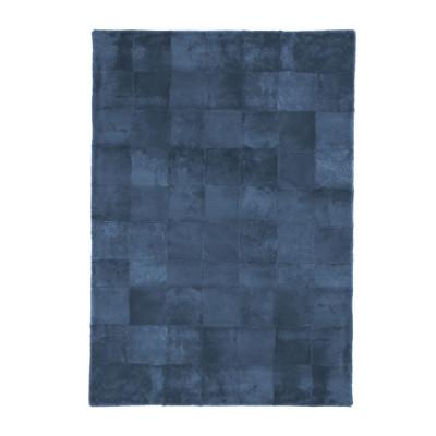 Mutton Rug   Blue