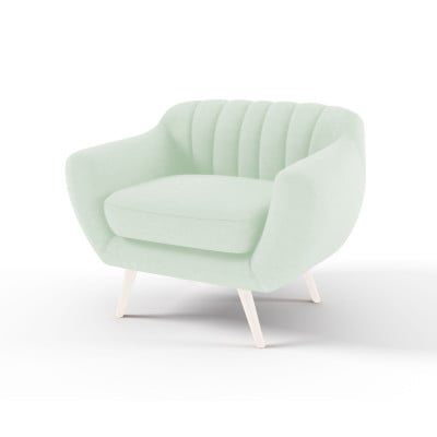 Kennet 1 Seater   Mint