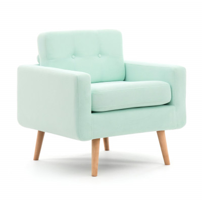 Ina 1 Seater   Mint
