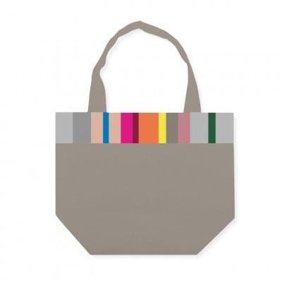 Baumwoll-Tasche | Marina