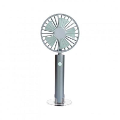 Ventilator Flow | Graphit
