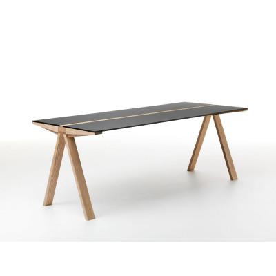 Traverso-Tisch