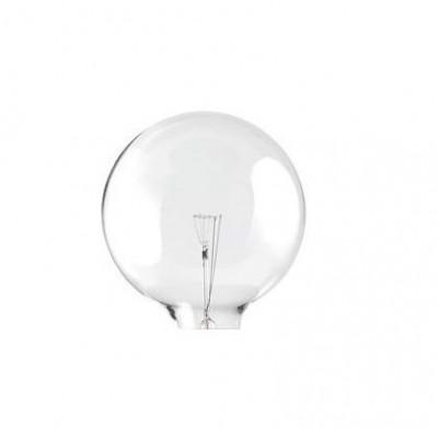 Light Bulb for Log Lamp