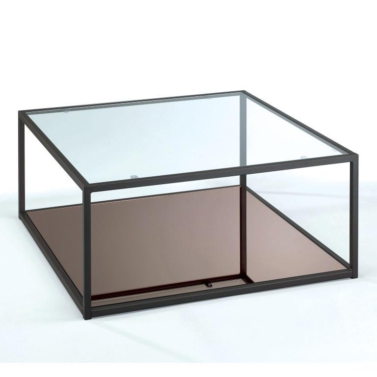 Coffee Table Tati