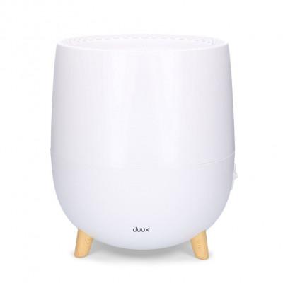 Ovi Evaporative Humidifier