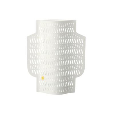 Papier-Vase | Coral