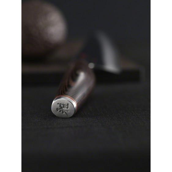 Kochmesser 5000MCD Shotoh 9 cm