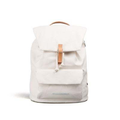 R Bag 510 Rugged Canvas | White
