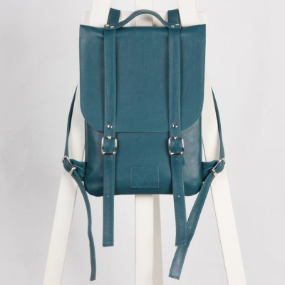 Backpack | Turquoise