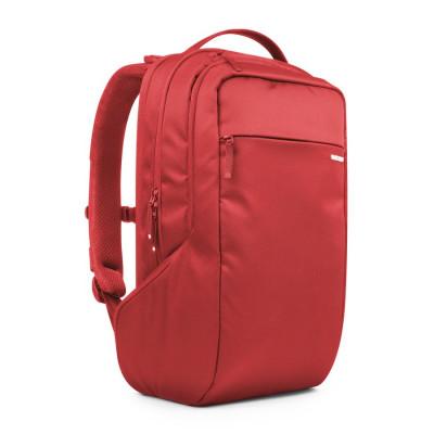Backpack | Slim Pack Red