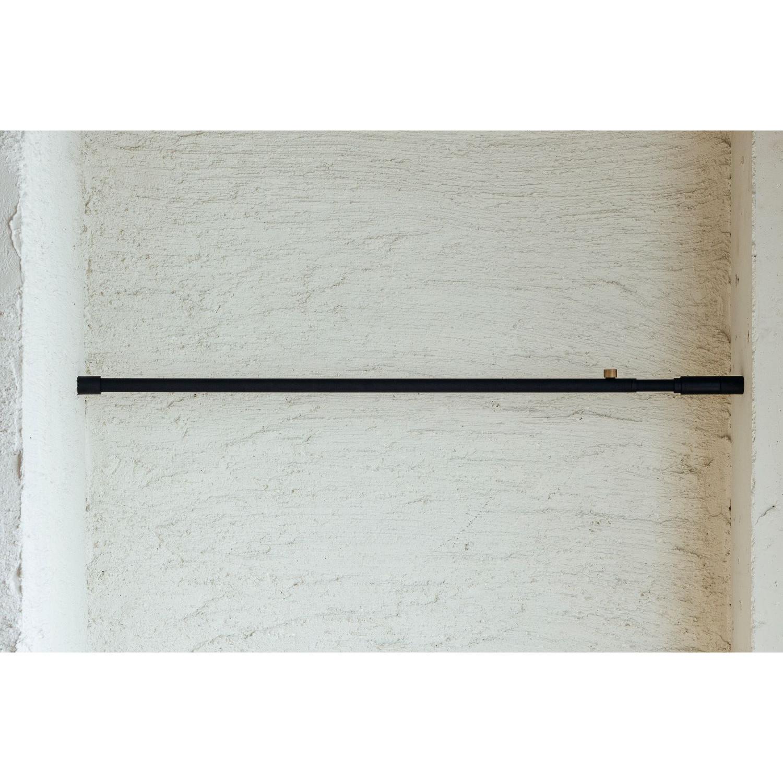 Tension Rod A (Horizontal / Vertical)   Black