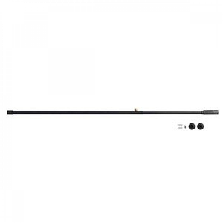Tension Rod B (Horizontal / Vertical) | Black