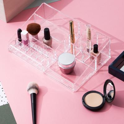 Make-up Organisator
