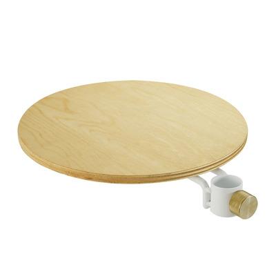 Tisch A | Weiß