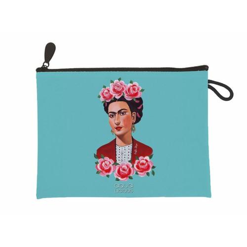 Kupplung Frida