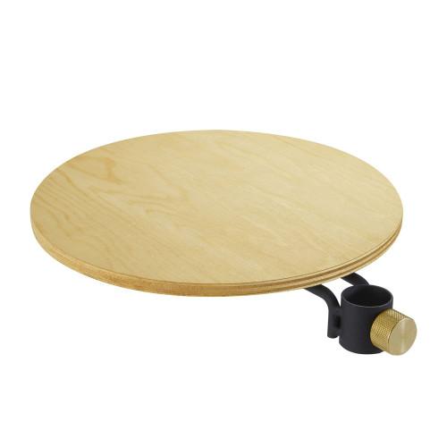 Table A | Black