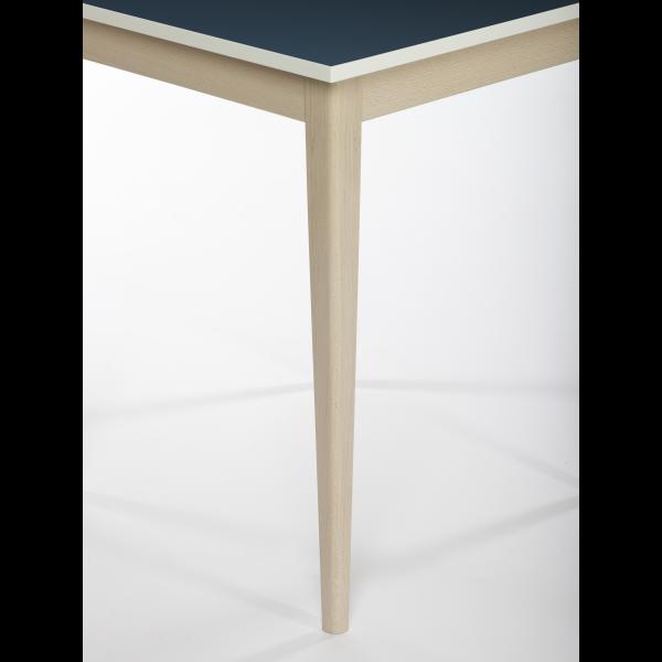 Bennie Coffee Table | Yellow