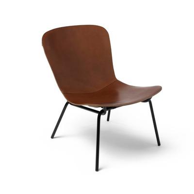 Easy Chair Hammock | Braun
