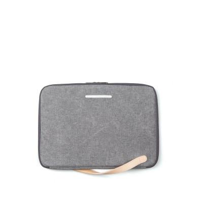 R Clutch 101 Wax Haze | Grey