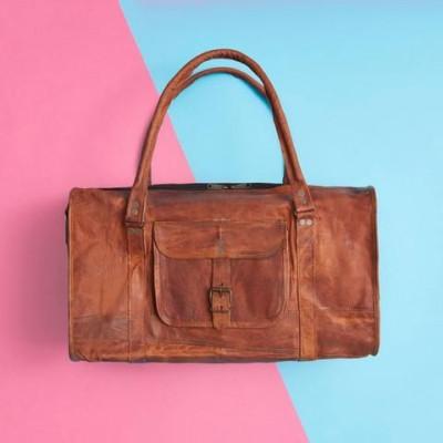 Reisetasche | 46cm