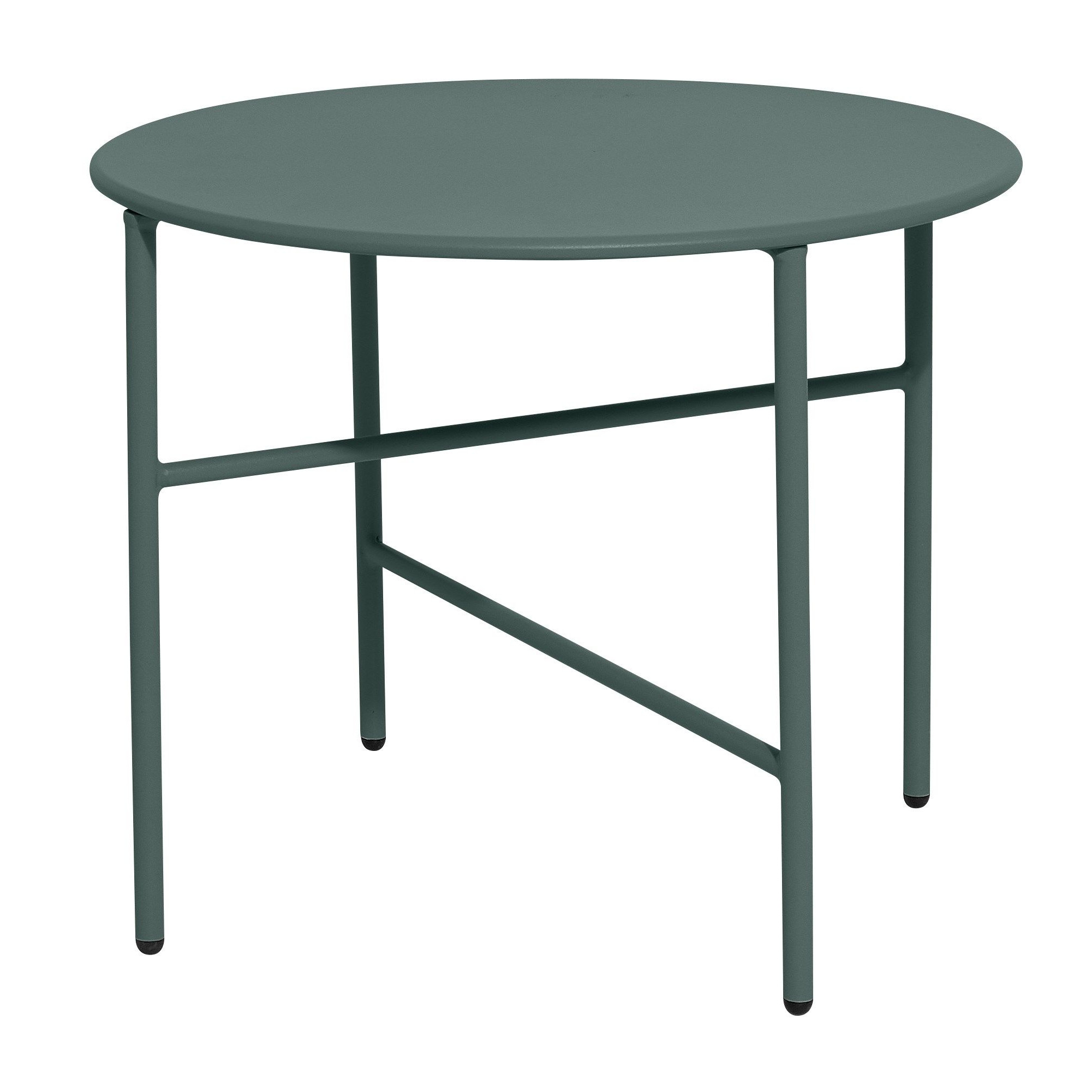 Side Table Ø 50 cm   Cilantro Green