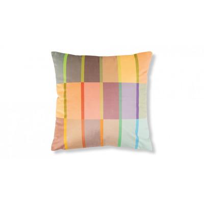 Cushion Cambridge | Multicolour