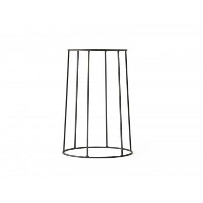 Planter Wire Base | Medium