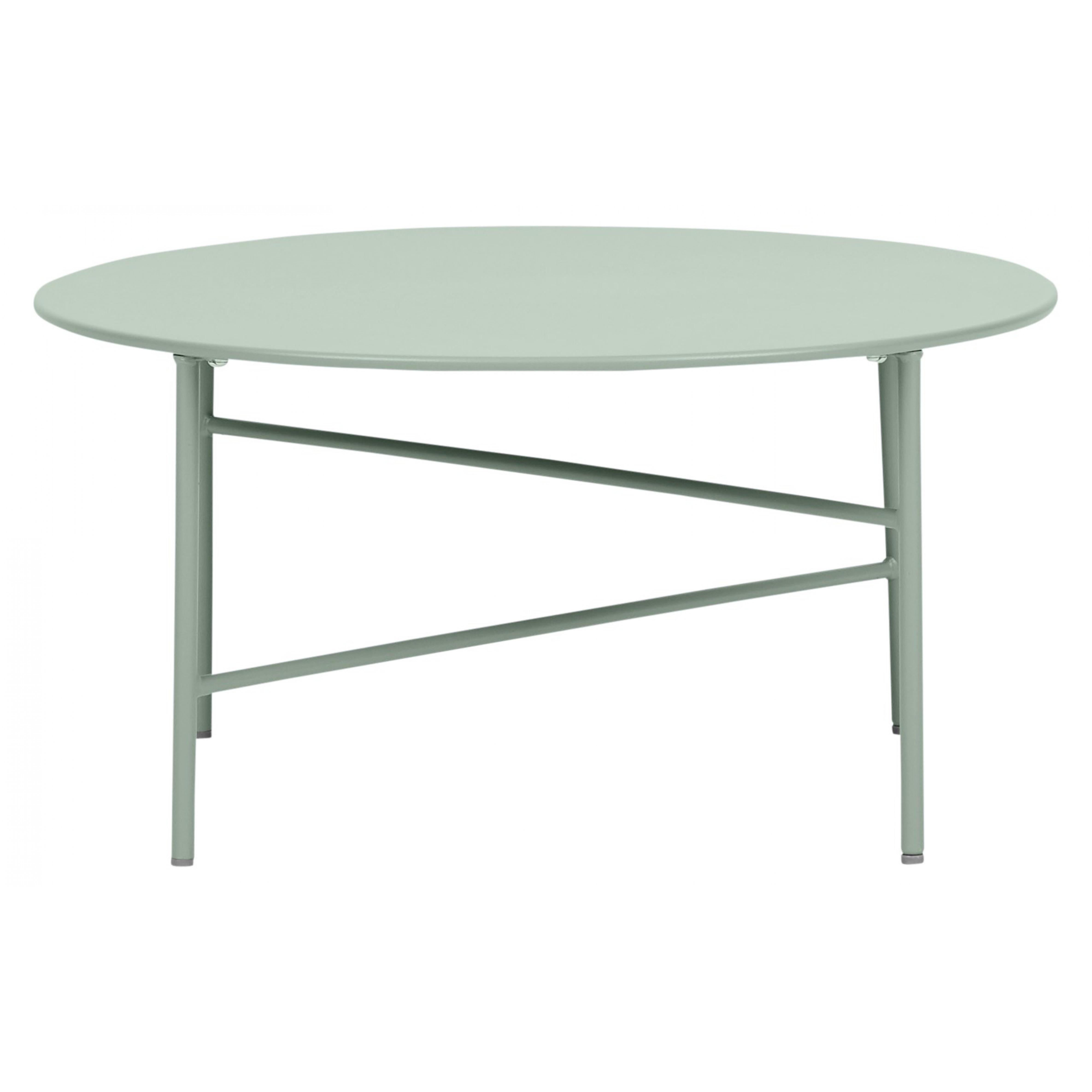Side Table Ø 70 cm | Desert Sage