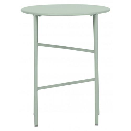 Side Table Ø 40 cm H 50 cm | Desert Sage