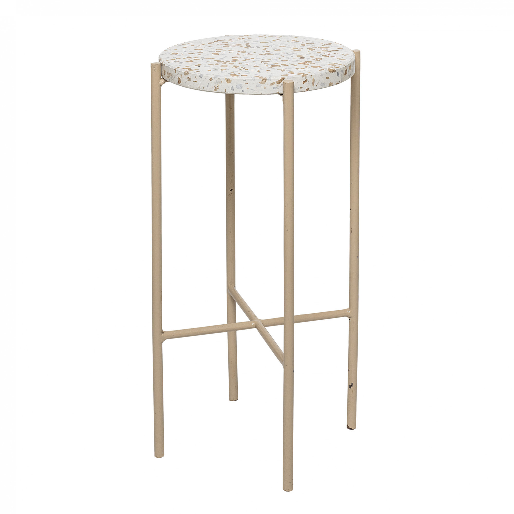 Side Table Earth | Natural