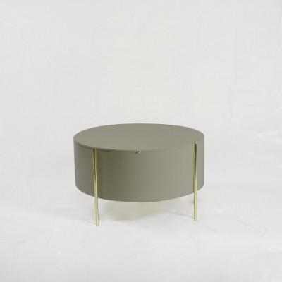 Coffee Table EMBORE | Mastic