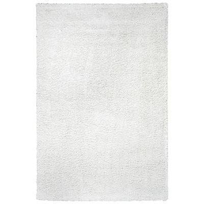 Carpet Payidar Shaggy 9000NM I White 120x180 cm