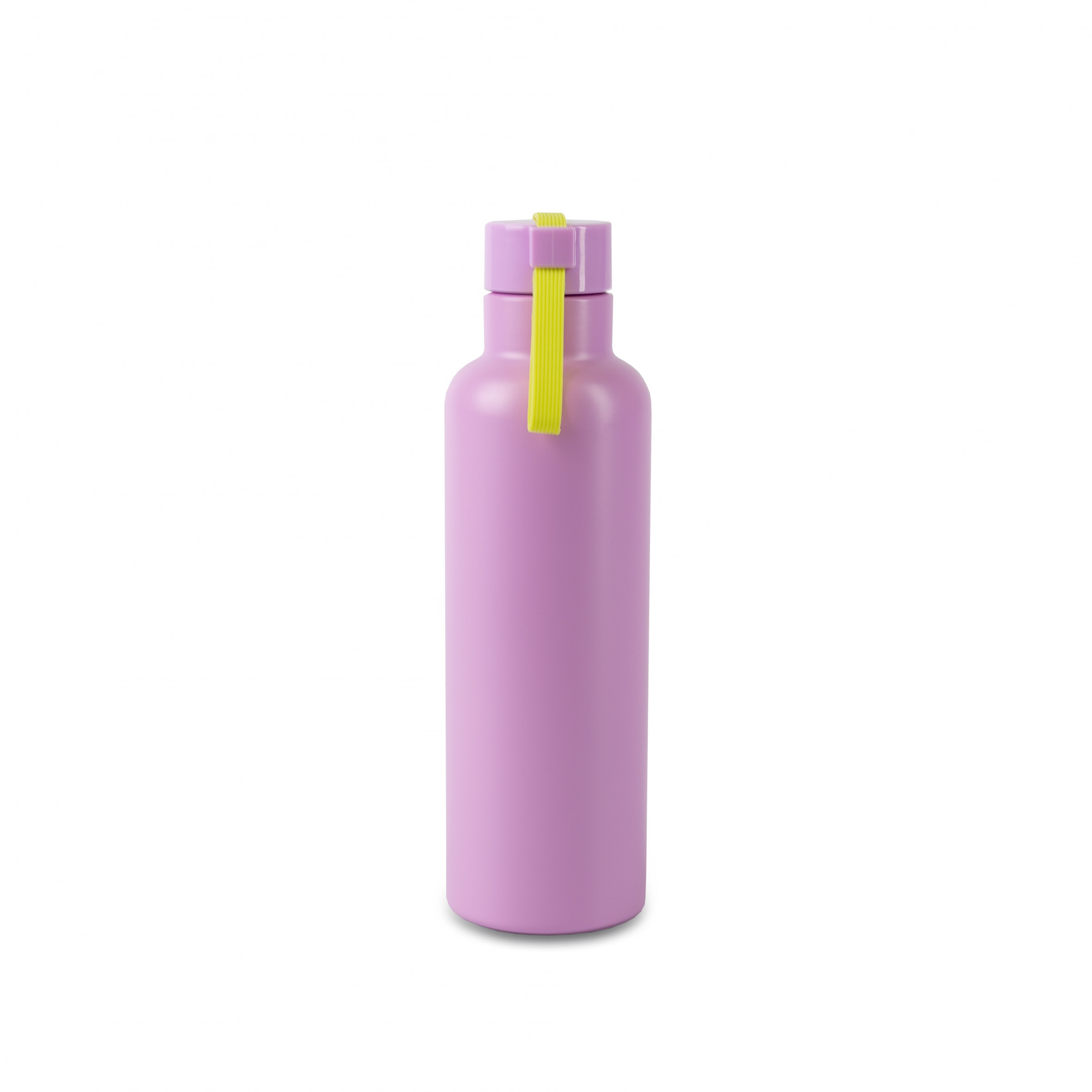 Thermal-Flasche | Rosa