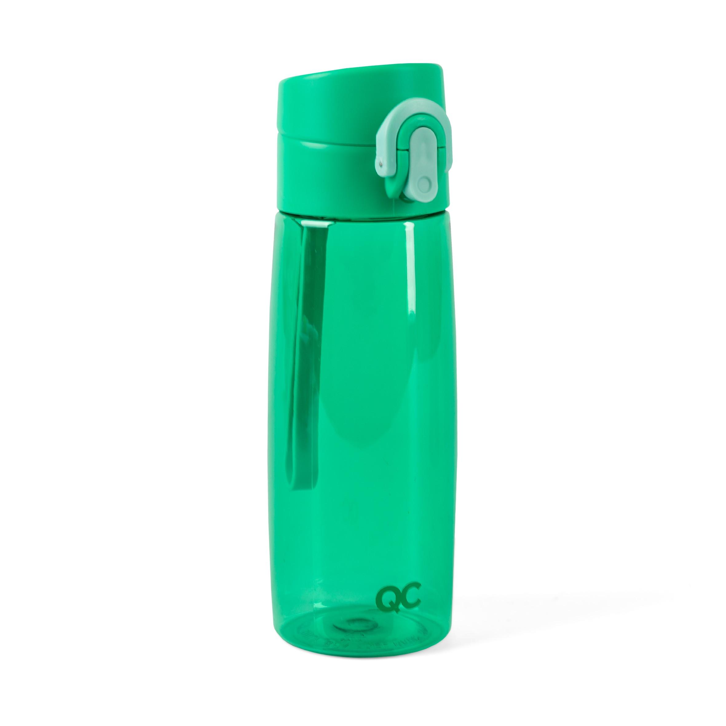 Wasserflasche | Grün