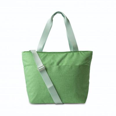 Shopper | Grün