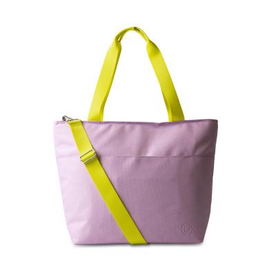 Shopper | Rosa