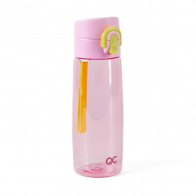 Wasserflasche | Rosa