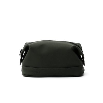 Toiletry Bag Baltimore | Green