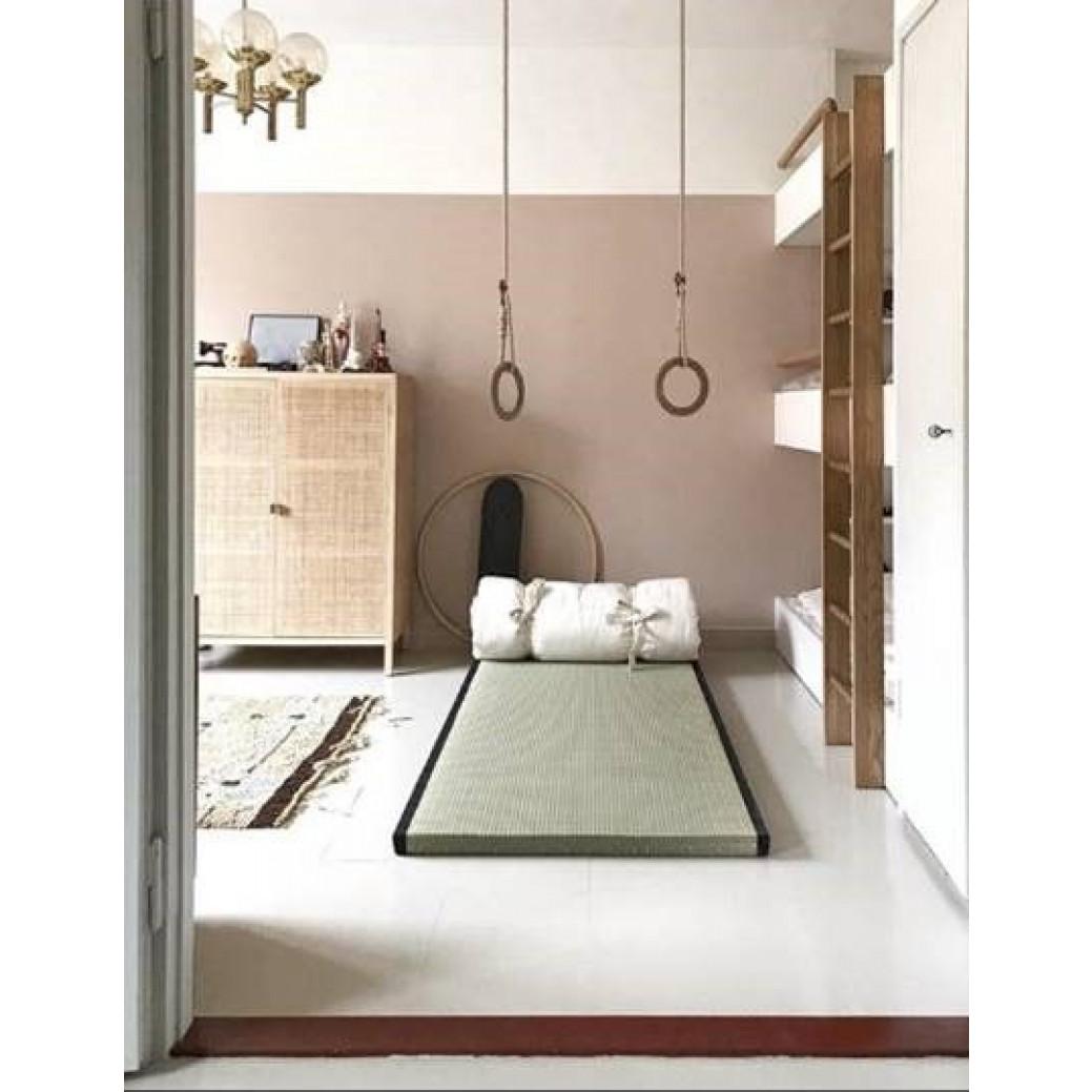 Tatami Japanisch Mat-70 x 200 cm