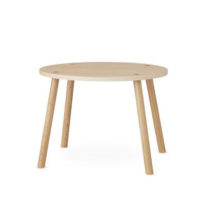 Tisch Maus   Eiche