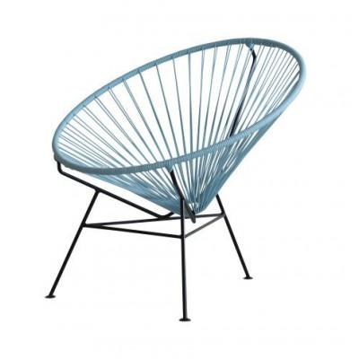 Condesa Chair | Pigeon Blue