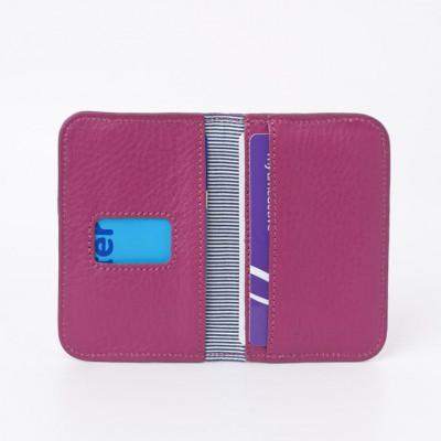 Credit Card Holder | Raspberry