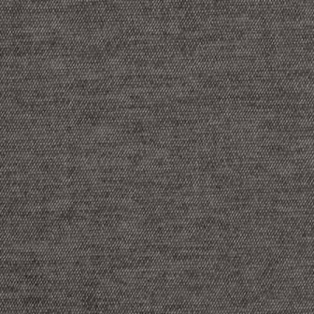 Loft Vierkant Kussen | Grey