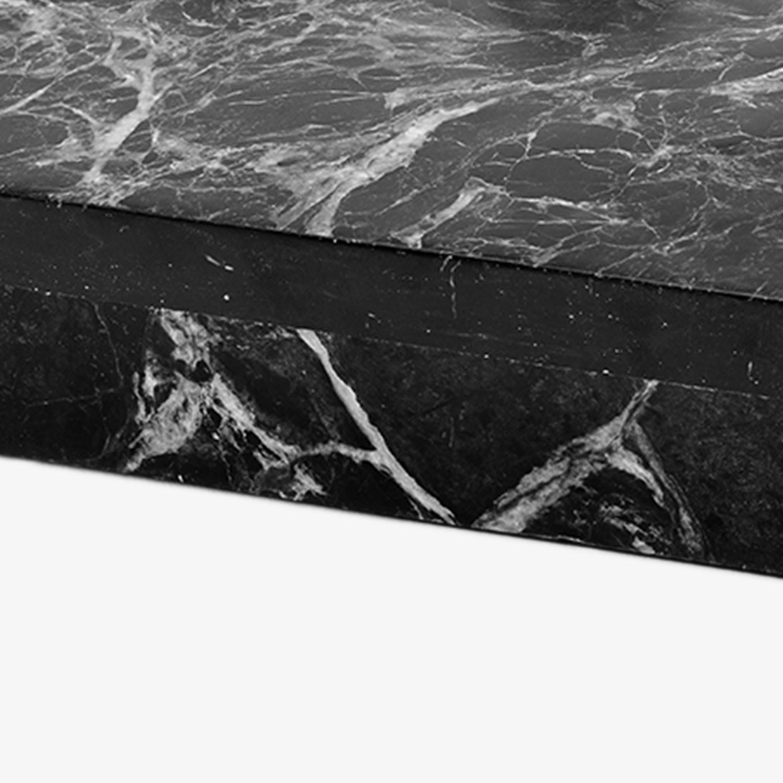 Wand-/Tischleuchte A KVG Nr. 02-3