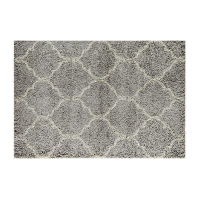 Teppich   Maya