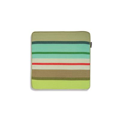 Seat Cushion Selva | Multicolour